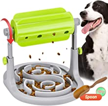 Best petfun smart feeder Reviews