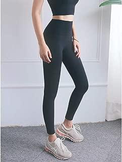 High Waist Seamless Leggings Women Elastic Fitness Pants Quick Dry Joggers Leggins Mujer Pantalon Femme