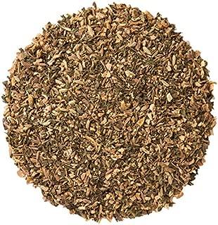 Davidson's Tea Ayurvedic Infusions Digest, Bulk Tea, 16 Ounce