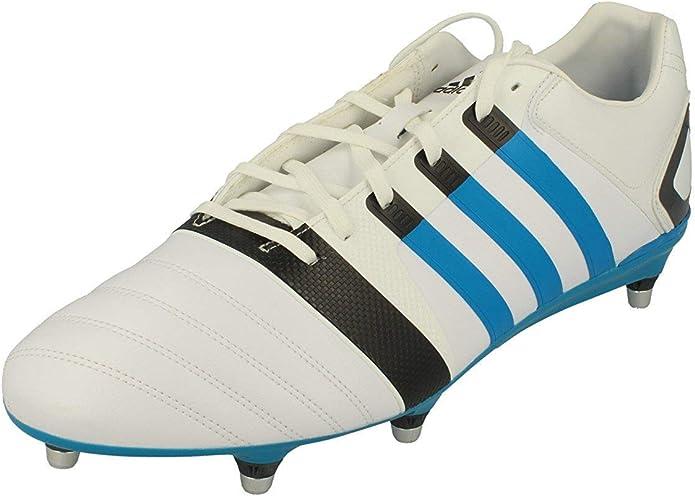 adidas FF80 Pro X-TRX SG II - Zapatillas de rugby de Material ...