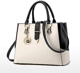 af954ca9df96 Amazon.com: louis vuitton bag - Whites / Shoulder Bags / Handbags ...