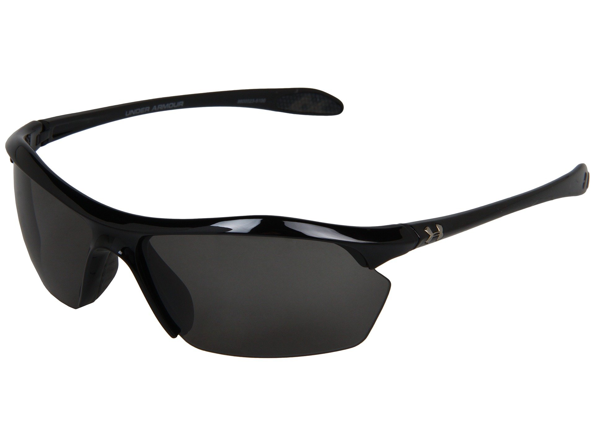 Gafas para Hombre Under Armour Zone XL  + Under Armour en VeoyCompro.net