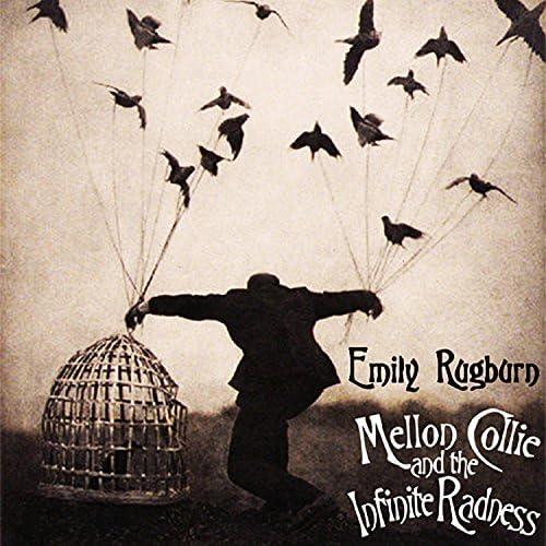 Emily Rugburn