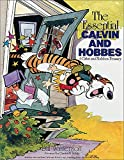 The Essential Calvin and Hobbes: a Calvin and Hobbes Treasury
