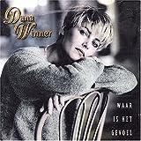 Songtexte von Dana Winner - Waar is het gevoel