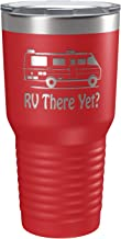 Best great rv gifts Reviews