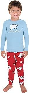 giggle baby pajamas