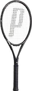 Prince(プリンス) [フレームのみ] 硬式テニス ラケット エックス 97 ツアー ブラック グリップサイズ3 7TJ094/7TJ095