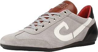 c6a4896ce35 Zapatos para Hombre, Color Gris, Marca CRUYFF, Modelo Zapatos para Hombre  CRUYFF VANENBURG