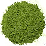 Grünes Stevia Blattpulver Süßungsmittelersatz - Stevia Rebaudiana