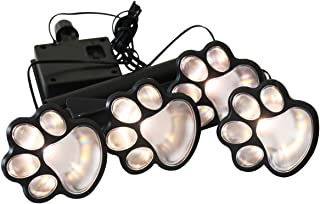 Best frog solar lights for garden Reviews