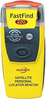 McMurdo FastFind 220 PLB Neues Modell 2019