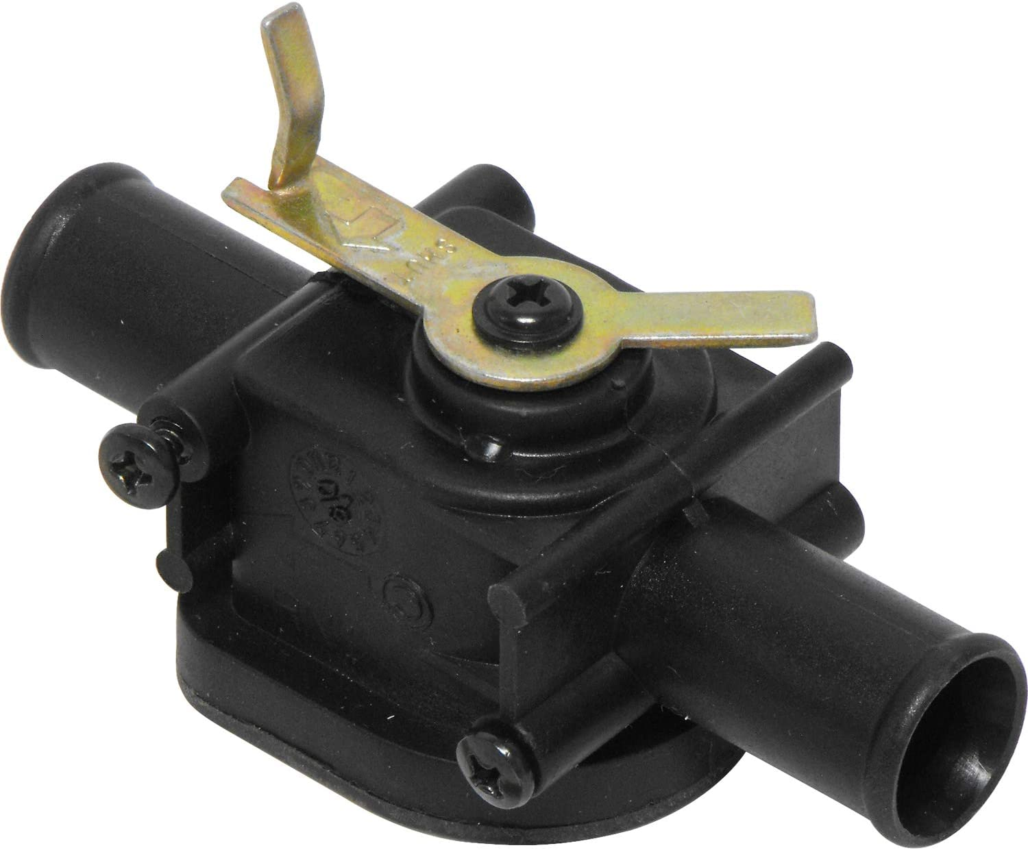 New HVAC Heater Many popular brands Control Max 48% OFF for Navigator Expedition Valve