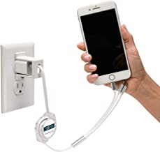Best cell phone charging lock box Reviews