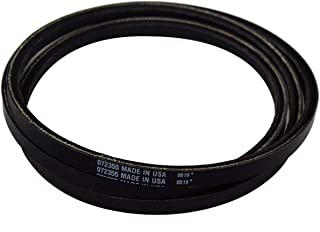 Ariens Genuine OEM Deck Drive Belt Gravely EZR 1540 1740 Pro-Master 250Z 260Z 07235500