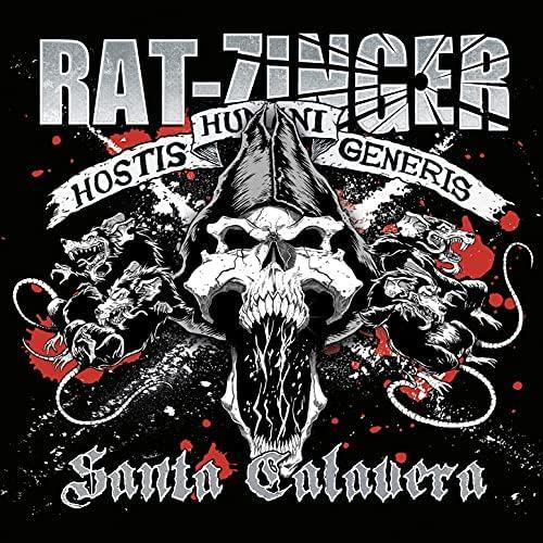 Rat-Zinger