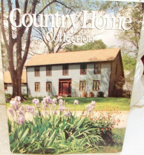 Country Home Collection, 1991