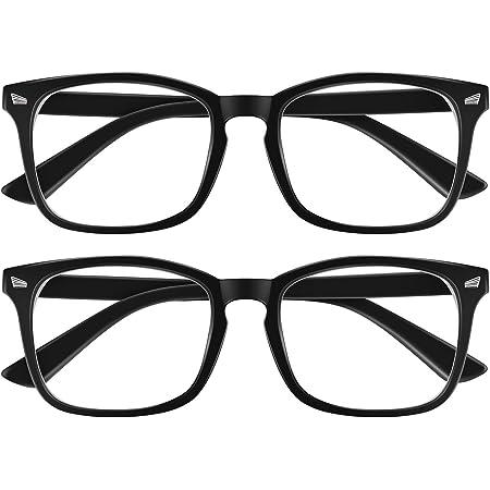 ブルーライトカット メガネ ブルーライトカットメガネ 度なし メンズ レディース ブルーライトカットメガネ 伊達メガネ だてめがね メンズ 軽量 ぶるーかっとメガネ度なし 眼鏡 pc用メガネ おしゃれ ブルーらいと カット メガネ uvカット メガネ ブルーライトかっと眼鏡 度なし ブルーライトカット メガネの上から 目の疲れを緩和する 睡眠改善 uvカット 輻射防止