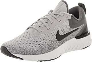 d9731b1af Nike Women s WMNS Odyssey React Low-Top Sneakers