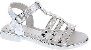 esLu Niña Para ZapatosY Zapatos Amazon Complementos SMzVUqp