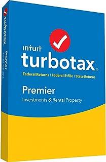 turbo tax free 2016