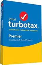 turbotax wrong state