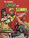 Image of Complete Junior and Sunny by Al Feldstein