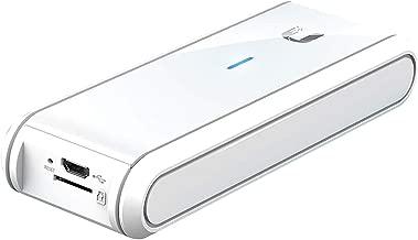 unifi cloud controller free