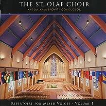Best agnus dei gospel mass Reviews