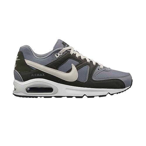 Nike Air Max Kosten