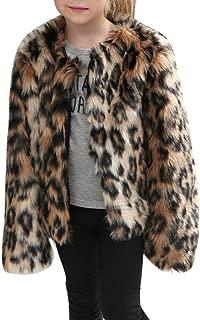 Best leopard print baby clothes sale Reviews