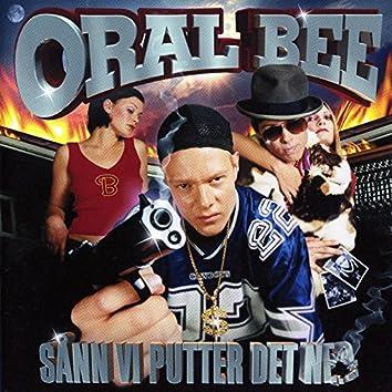 Sånn Vi Putter Det Ned (15th Anniversary Deluxe Version)