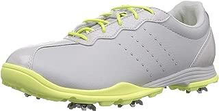 Women's W Adipure DC Golf Shoe