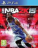 Unbekannt NBA 2K15