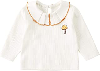 Best baby girl blouse Reviews