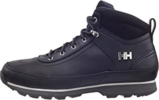 Helly-Hansen Calgary, Chaussures de randonnée Homme