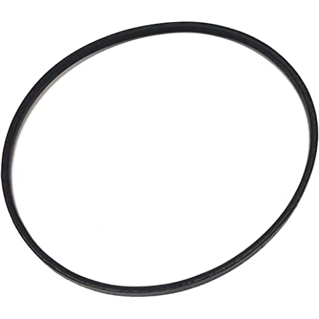 Aramid 1 Band D/&D PowerDrive 532130801 AYP American Yard Products Kevlar Replacement Belt