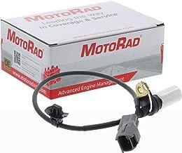 MotoRad 1KR164 Crankshaft Sensor   Fits select Scion tC, Toyota Camry, Highlander, Matrix, RAV4, Solara, and more