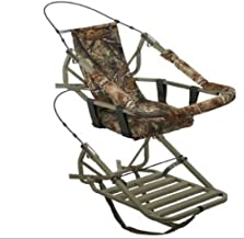 ultimate viper tree stand