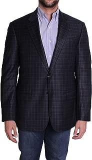 Armani Sportcoat 54 Grey