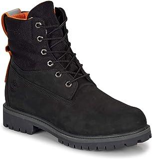 "Timberland 6"" Wp Treadlight Boot Boots"