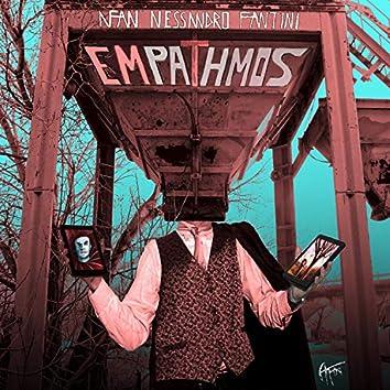 EmPathmos