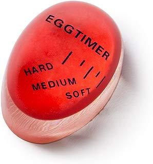 Fox Run 57184 Egg Rite Perfect Timer, 2.25 x 1.63 x 1.25 inches, Multicolored
