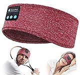 Auriculares para Dormir Regalos Originales para Hombre Mujer - Amigo Invisible Regalos Antifaz para...
