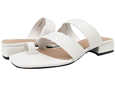 FARYL by Farylrobin Darri (White) Women