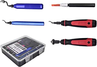Heavy Duty Deburr Tool R HFS Deburr Tool