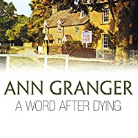 A Word After Dying's image