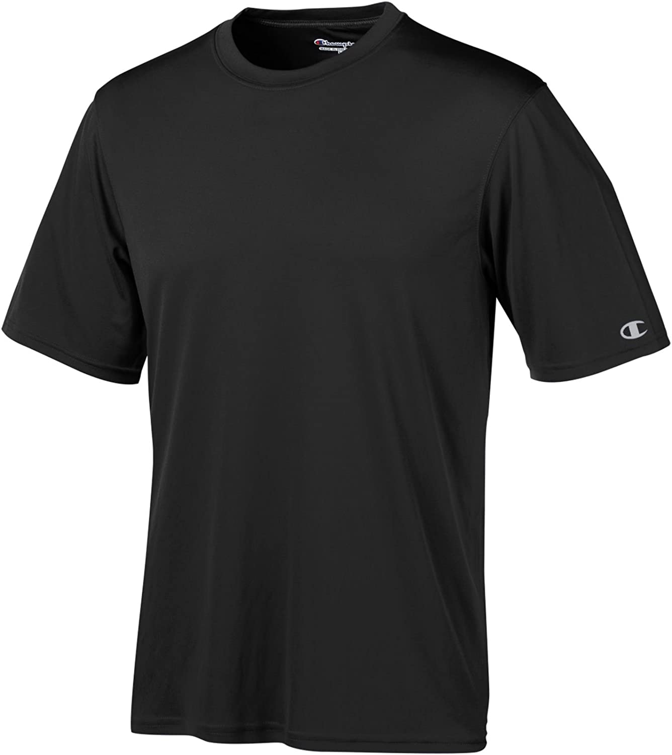 Champion CW22 Double Dry Tee at  Men's Clothing store