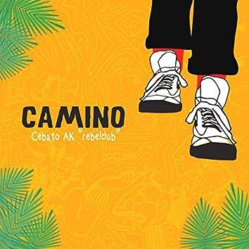 Camino - Single
