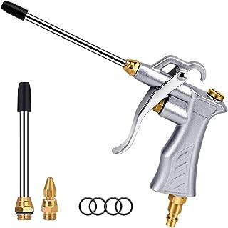 Best air nozzle for compressor Reviews
